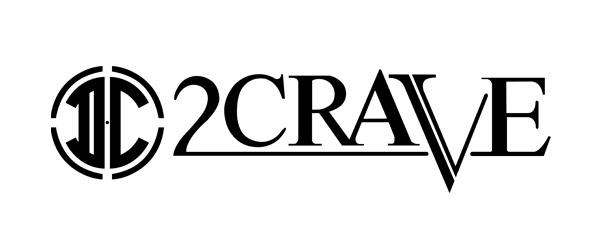 2Crave Wheels