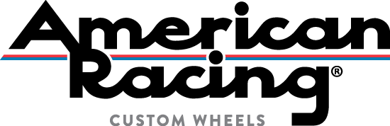 American Racing Wheels Logo