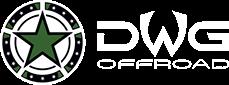 DWG Offroad