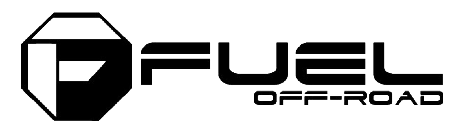 Fuel Wheels Logo