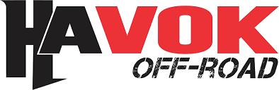 Havok Wheels Logo