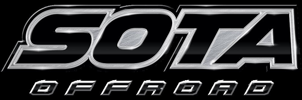 Sota Wheels Logo
