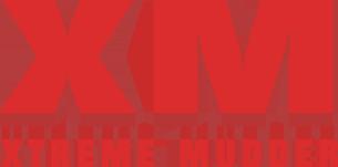 Xtreme Mudder Wheels Logo