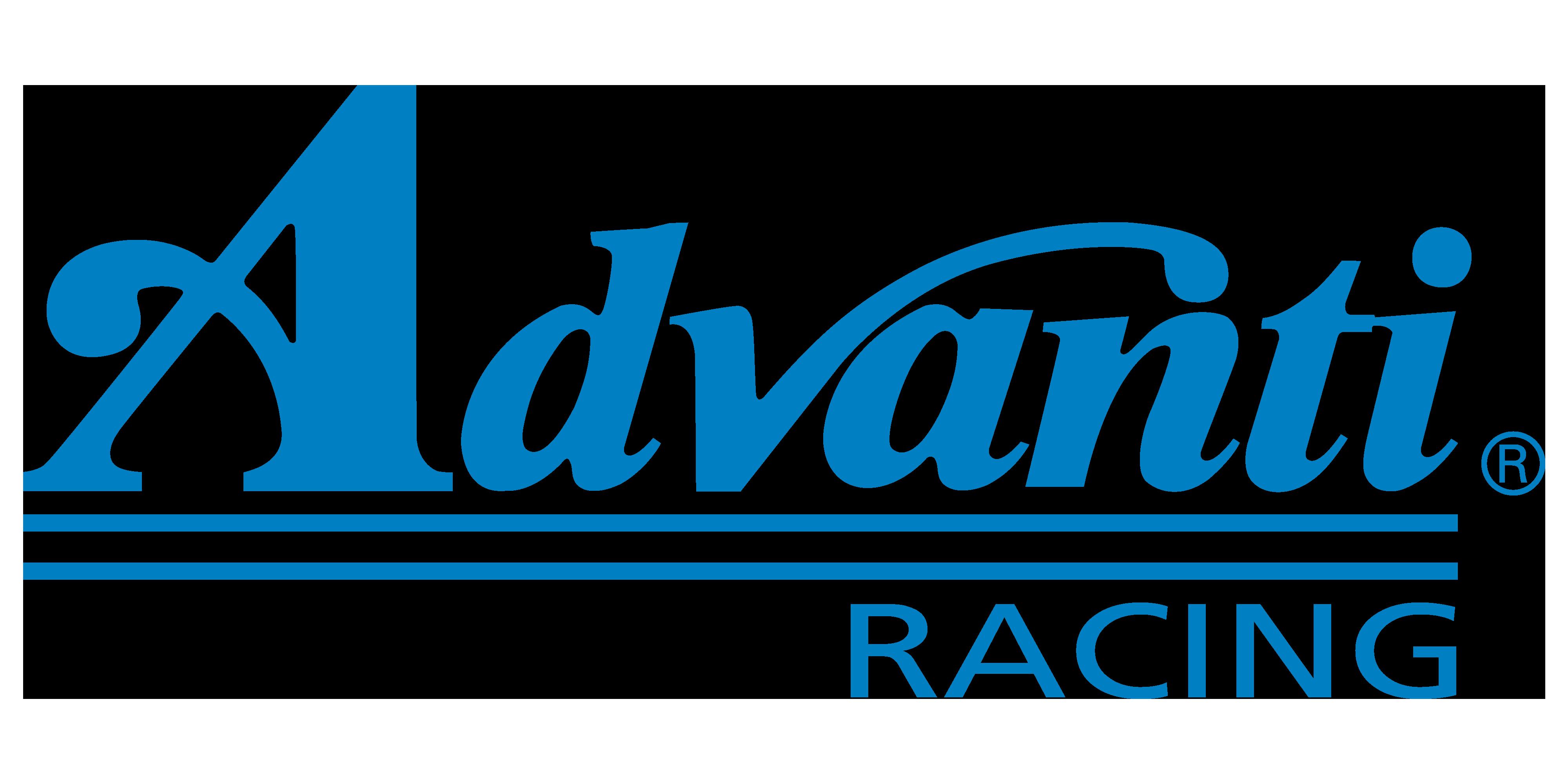 Advanti Racing Wheels Logo