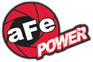 aFe Power Performance