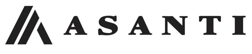 Asanti Offroad Wheels Logo