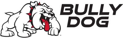 Bully Dog engine Performance