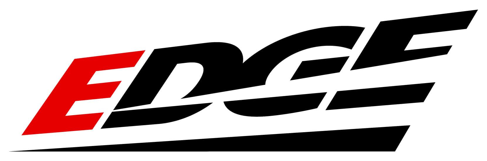Edge Tuner Engine Logo