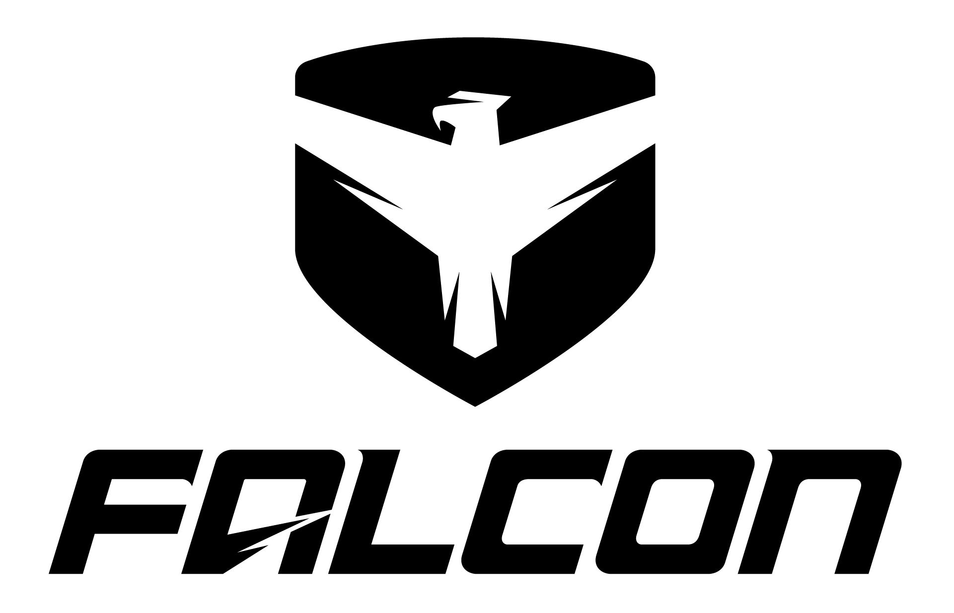 Falcon Suspension