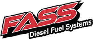 FASS Fuel Pumps
