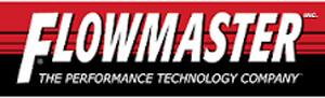 Flowmaster exhaust Performance