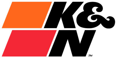 K&N engine Performance