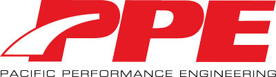 PPE Performance