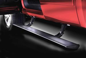 AMP Research Powerstep  Toyota Tacoma Access/Double Cab