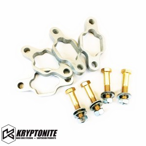 KRYPTONITE SHOCK EXTENSION KIT 2011+
