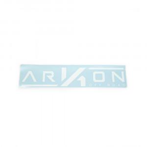 Arkon Offroad 12\