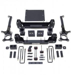 "ReadyLift 6"" Lift Kit - Toyota Tundra 2007-2018"