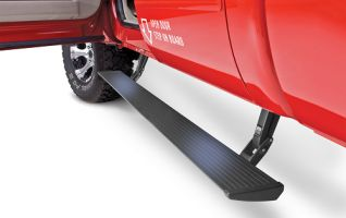 AMP Research Powerstep 2004-2008 Ford F-150 Regular Cab/SuperCab/SuperCrew/Lincoln Mark LT