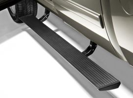AMP Research Powerstep 2007-2013 Chevy/GMC Crew/Extended Cab 1500/2500/3500 HD -Excludes Diesel