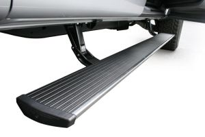 AMP Research Powerstep 2009-2014 Ford F-150 Regular Cab/SuperCab/SuperCrew