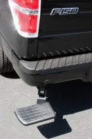 AMP Research BedStep 2006-2014 Ford F-150 Includes Raptor