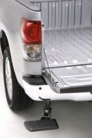 AMP Research BedStep 2005-2015 Toyota Tacoma