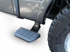 AMP Research BedStep2 2009-2014 Ford F-150