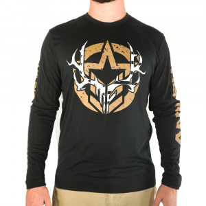 Muley Freak Long Sleeve T-Shirt