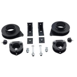 "Pro Comp Nitro 2"" Leveling Lift Kit 02-09 GM TrailBlazer/envoy 4WD Only Pro Comp Suspension"