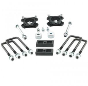 "Pro Comp Nitro 3"" Leveling Lift Kit 05-15 Toy Tacoma Pro Comp Suspension"
