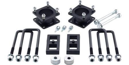 "Pro Comp Nitro 3"" Leveling Lift Kit Tundra Pro Comp Suspension"