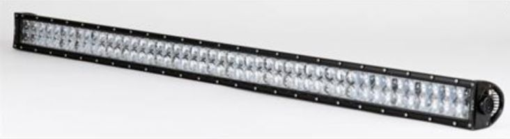 50 inch Offroad LED Light Bar