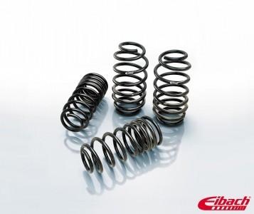 Eibach 6019.140 Pro-Kit Performance Spring Kit