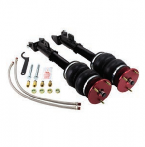 Air Lift Performance Performance Front Kit