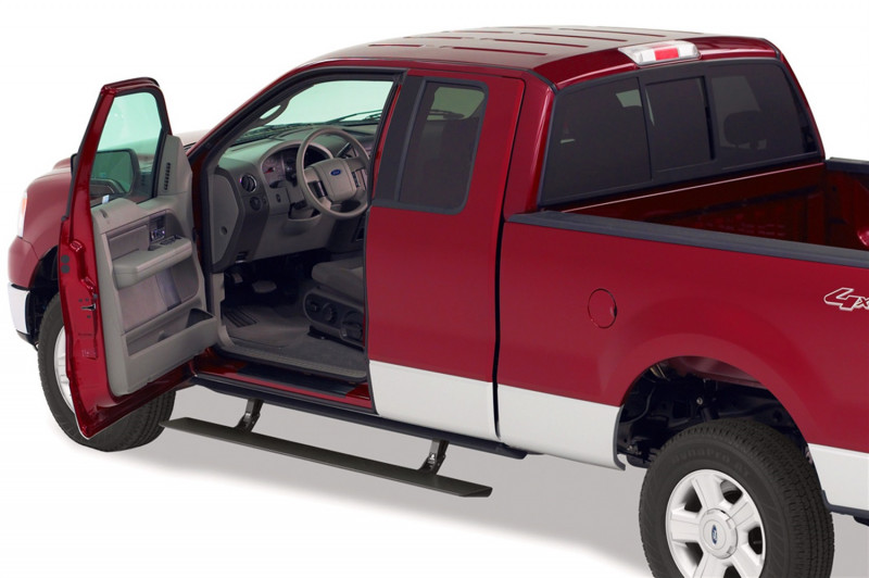 AMP Research PowerStep | 01-03 Ford F-150 | SuperCrew Cab