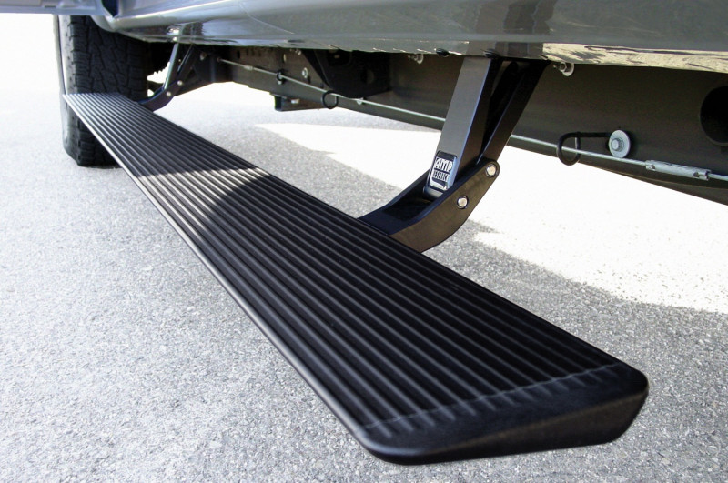 AMP Research PowerStep | 99-06 Chevrolet & GMC 1500/2500/3500| Extended/Crew Cab