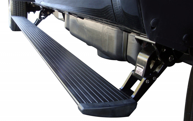 AMP Research PowerStep   11-14 Chevrolet & GMC 2500/3500   Crew/Extended Cab   Diesel