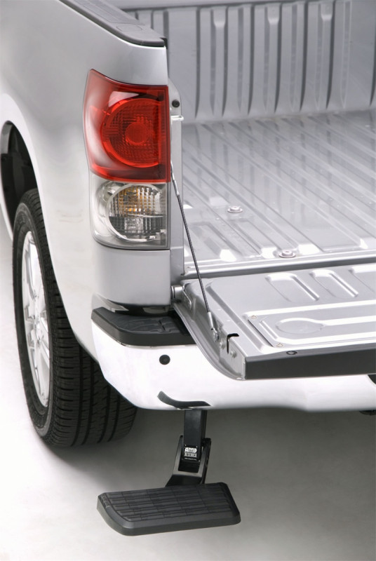 AMP Research BedStep | 07-13 Toyota Tundra