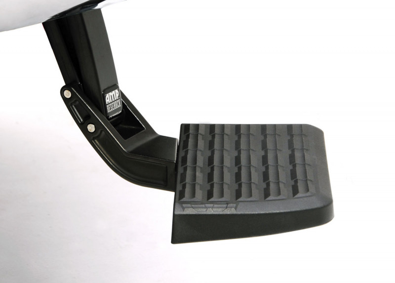 AMP Research BedStep   05-15 Toyota Tacoma