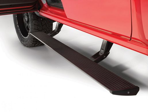 AMP Research Powerstep 2013-2015 Ram -1500/2500/3500 PLUG-N-PLAY