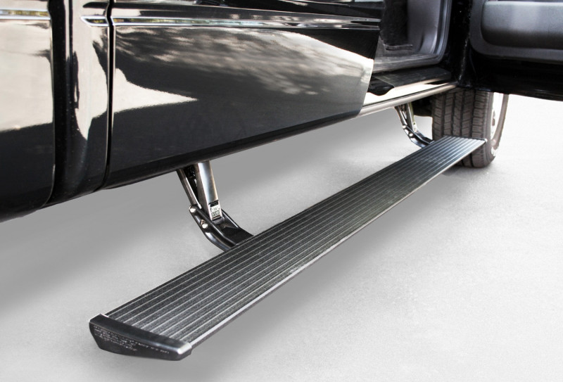 AMP Research PowerStep Plug N' Play   09-14 Ford F-150   All Cabs
