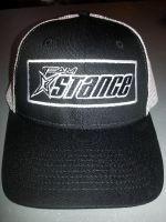Team Stance Trucker Hat