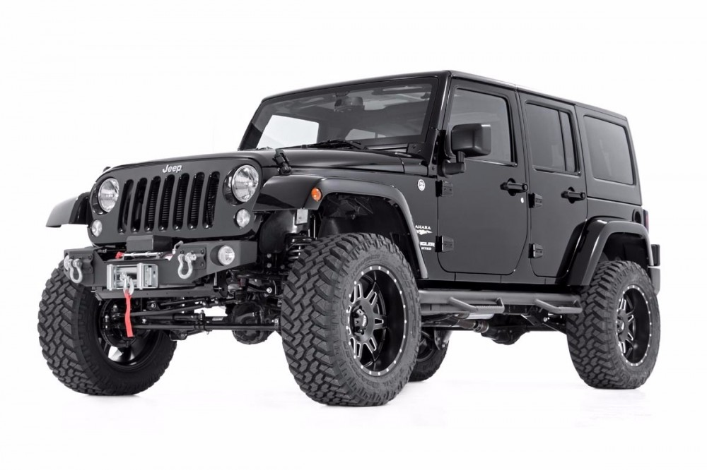 featured terrain support wrangler lift need ll how the right a mods choosing jeep choose off kit extreme to trail you wranglers
