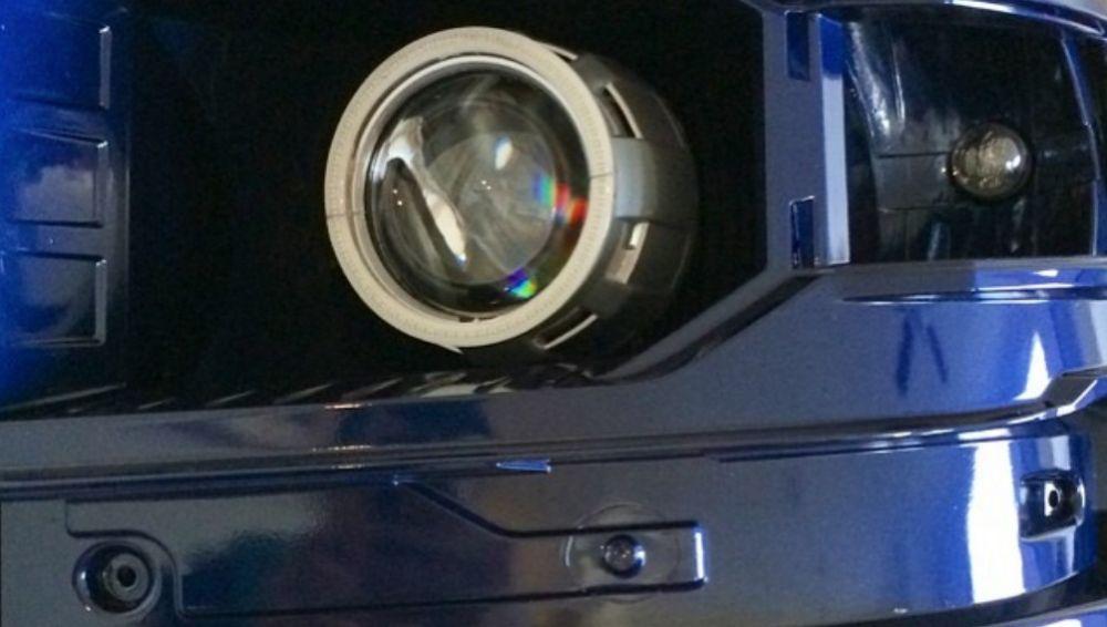 Addons Projectors