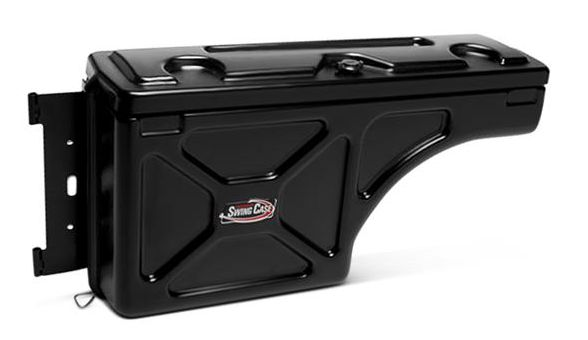 Undercover SwingCase, Drivers Side Chevy