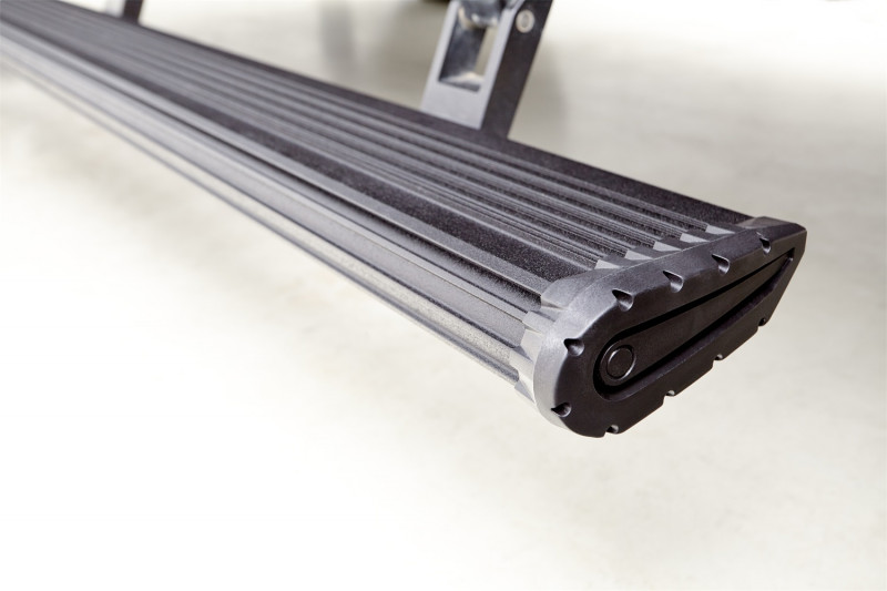 AMP Research PowerStep Xtreme Running Board | 07-17 Toyota Tundra | CrewMax Cab