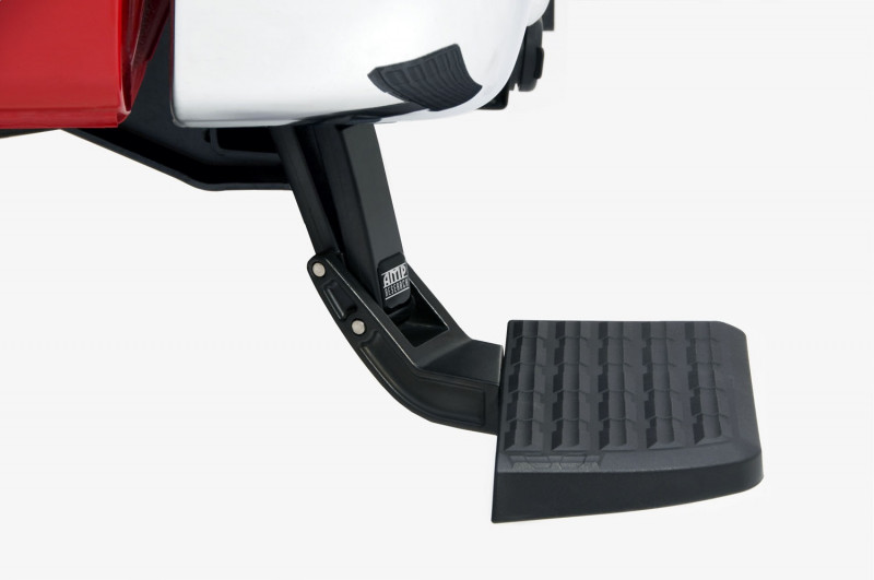 AMP Research BedStep   17-21 Ford F-250/350/450