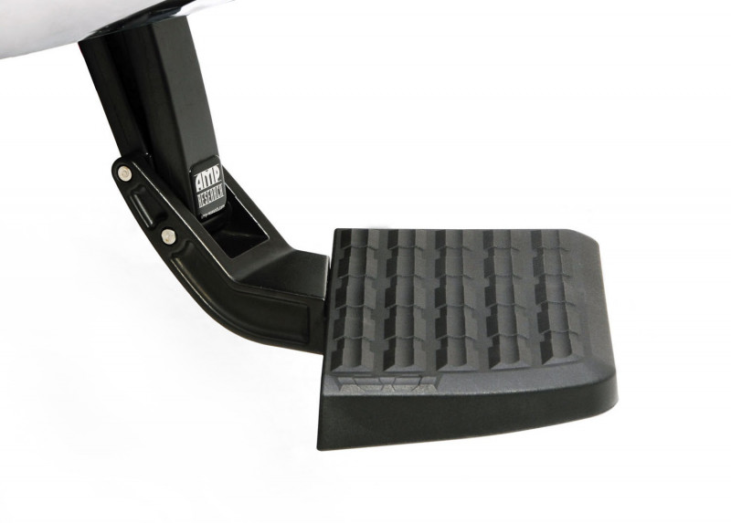 AMP Research BedStep   19-21 Chevrolet & GMC 1500