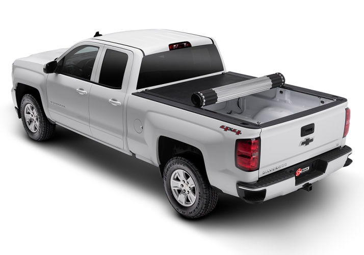 65 Tonneau Hard Cover 2010 Dodge Ram 1500 Idea