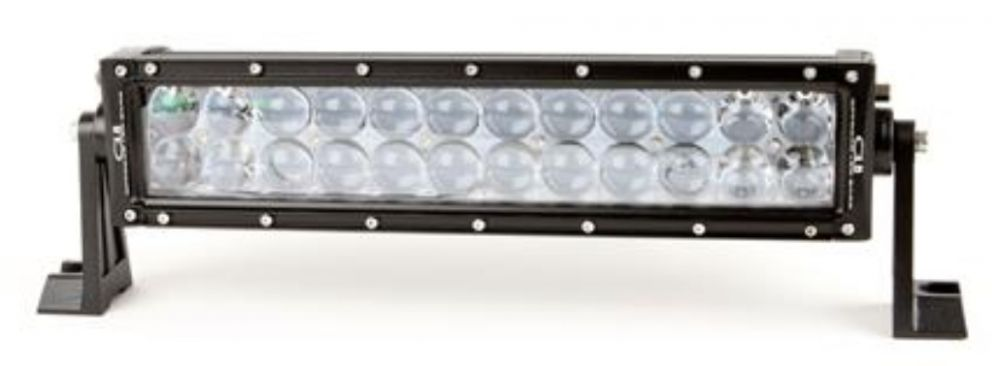 12 inch offroad led light bar 89867